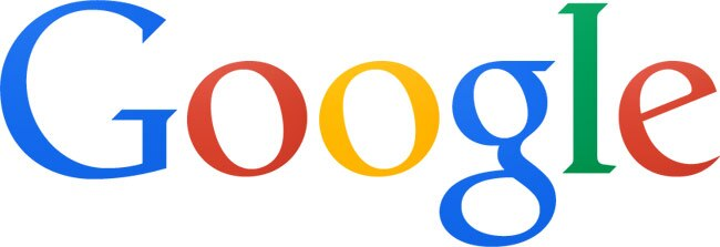 Google's CAPTCHA code now a thing of the past - Technology News